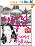 Oxford Girl (Kindle Single) (English...