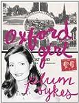 Oxford Girl (Kindle Single) (English...