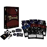 True Blood Night Eternal Card Game by Cryptozoic Entertainment