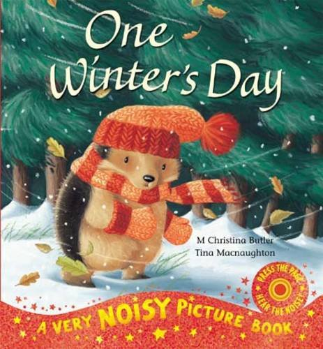 one-winters-day-noisy-picture-book-very-noisy-picture-book