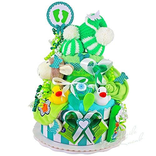 panales-para-tartas-pampers-tarta-baby-regalo-para-ninas-y-ninos-en-un-bonito-tono-verde-neutral-reg