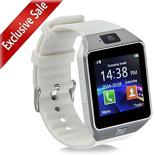 updated-smart-watch-padgener-bluetooth-camera-smart-wrist-watch-phone-with-sim-card-slot-20-camera-t
