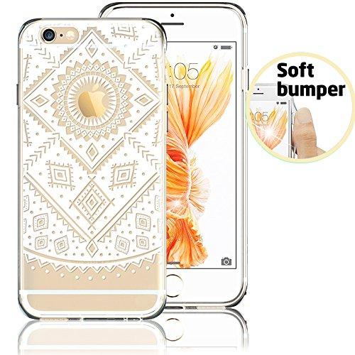 iphone-6-6s-case-case-cubic-reinforced-soft-tpu-frame-ultra-slim-shock-absorption-bumper-anti-scratc