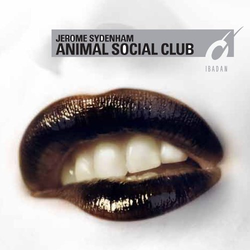 Jerome Sydenham-Animal Social Club-(IRC113-2)-CD-2012-BF Download