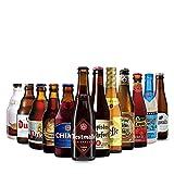 Craft Beer...