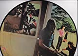 Pink Floyd - Umma Gumma - 30Th Anniversary Edition Picture Disc LP - Brazil Import