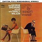 Swingin's Mutual