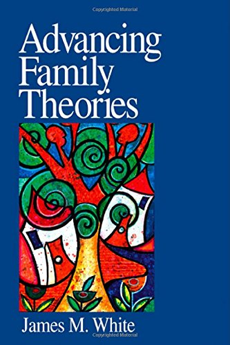 hobbess and lockes theories in contemporary society The three philosophers, thomas hobbes, john locke, and jean-jacques rousseau were three key thinkers of political philosophy the three men helped develop the social contract theory into what it is in this modern day and age.