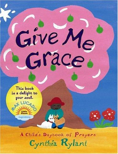 give-me-grace