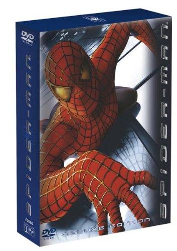 spider-man-alemania-dvd