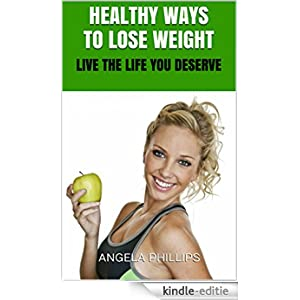 how to lose weight fast without eating healthy