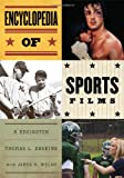 img - for Encyclopedia of Sports Films book / textbook / text book