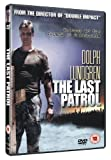 The Last Patrol [DVD] [1999]