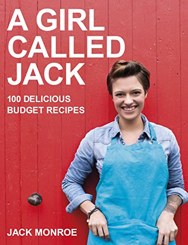 a-girl-called-jack-100-delicious-budget-recipes