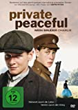Private Peaceful - Mein Bruder Charlie (DVD) (FSK 12)