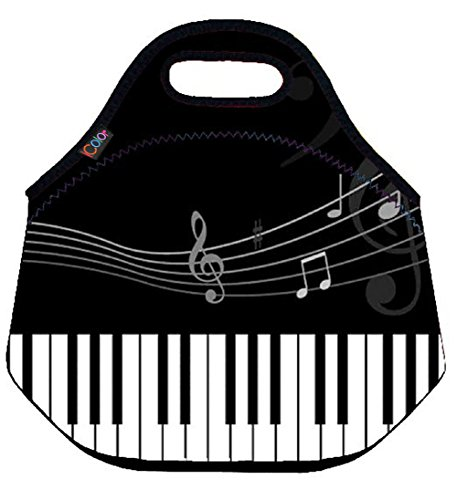 icolor-music-note-soft-friendly-insulated-lunch-box-food-bag-neoprene-gourmet-handbag-lunchbox-coole
