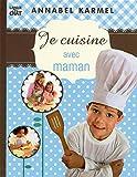 """Afficher """"Je cuisine avec maman"""""""