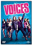 voices dvd Italian Import
