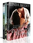 Montana Mail Order Bride Box Set (Wes...
