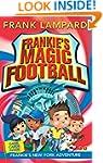 Frankie's Magic Football: 09 Frankie'...