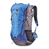 SALEWA ASCENT 26 BP enzianblue anthracite 2014 daypack