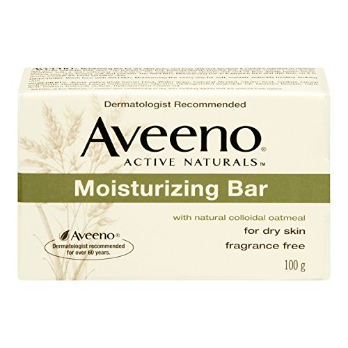 aveeno-active-naturals-moisturizing-bar-for-dry-skin-100g-lotionen