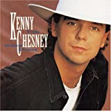 In My Wildest Dreamsby Kenny Chesney