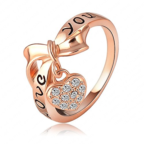 anazoz-jewelry-brand-black-enamel-love-you-ring-heart-bow-18k-rose-gold-plate-austrian-crystal-swa-e