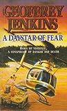 A Daystar Of Fear (0006176399) by Geoffrey Jenkins