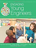 img - for Engaging Young Engineers: Teaching Problem Solving Skills Through STEM book / textbook / text book