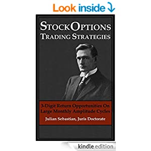 Option trading strategies australia
