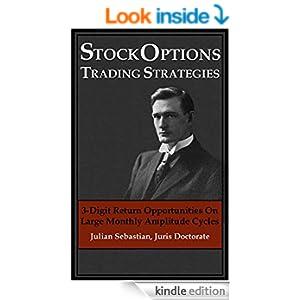 Options trading education australia
