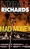 img - for Mad Money (Madeline Carter Book 1) book / textbook / text book