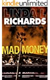 Mad Money (Madeline Carter Book 1)
