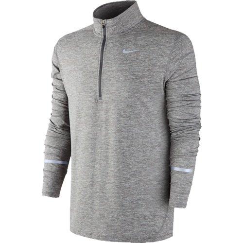 nike-683485-021-element-half-zip-grey-silver-large
