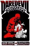 Daredevil Visionaries Vol. 1: Guardian Devil (v. 1)