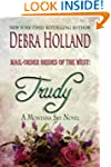 Mail-Order Brides of the West: Trudy:...
