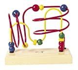 Hape – Spins and Spirals Linking Loops