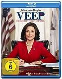 Veep - Staffel 1 [Blu-ray]