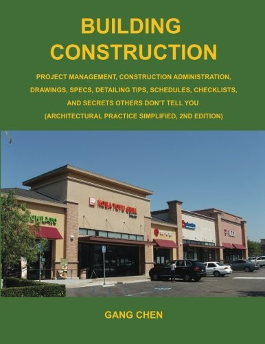 building-construction-project-management-construction-administration-drawings-specs-detailing-tips-s