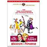 "Bachelor In Paradise  [Remaster] (Exklusiv bei Amazon.de)von ""Bob Hope"""