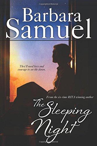 Image of The Sleeping Night