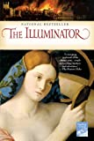 The Illuminator (0312331924) by Vantrease, Brenda Rickman