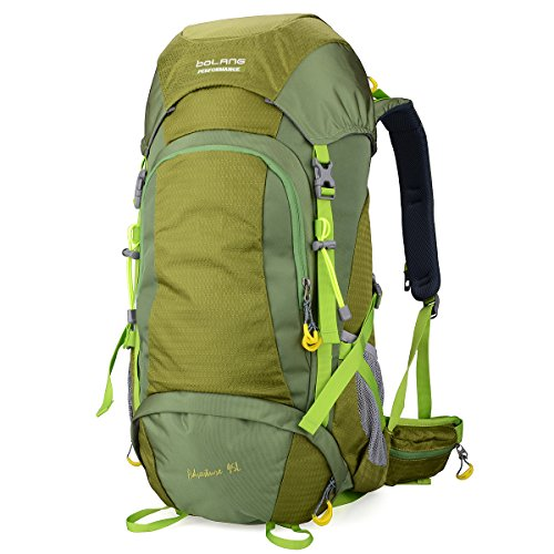 bolang-summit-45-internal-frame-pack-8298-dark-green-45l