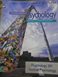 img - for Introduction to Psychology (Gateways to Mind and Behavior) book / textbook / text book