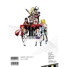 MikuMikuDanceセカンドパック (100%ムックシリーズ)