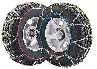 Housse de roue de secours noire pour auto voiture 4x4 caravane camping car utilitaire pour taille 235//75R15