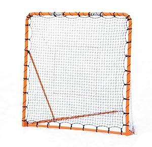 Buy EZGoal Lacrosse Rebounder Replacement Net by EZGoal