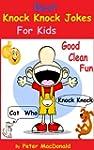 Best Knock Knock Jokes for Kids,  Goo...