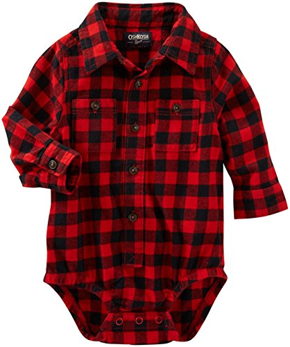 oshkosh-bgosh-baby-boys-woven-bodysuit-11468010-plaid-12m